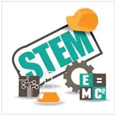 STEM Competition