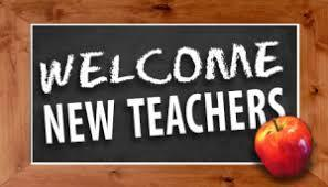 Seneca Welcomes Two New Teachers