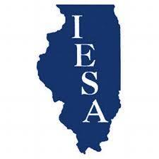 IESA Regional Speech Team Results
