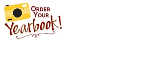 2019-2020 SGS Yearbook Order Form