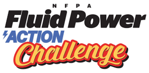 Fluid Power Action Challenge