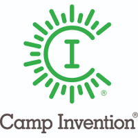 Camp Invention Connect