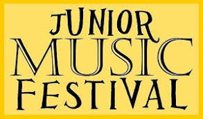 ILMEA District 2 Junior Festival