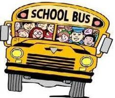 School Bus Drivers Needed